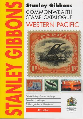 Fiji Stamps - Sydney Philatelics Australia